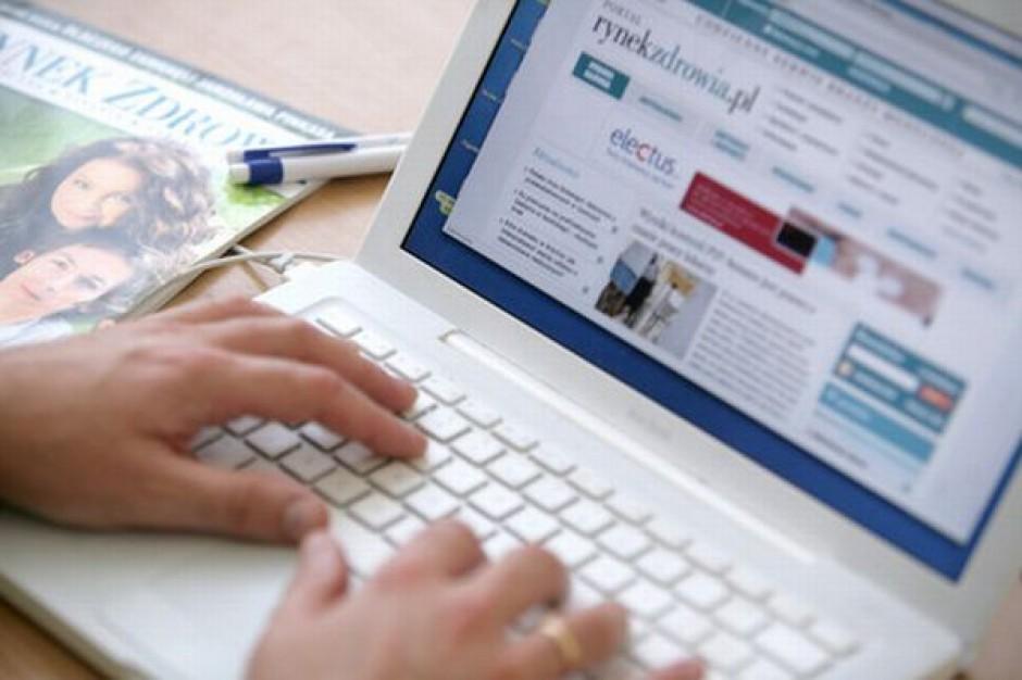 SSI planuje w 2009 r. przychody na poziomie 22 mln zł