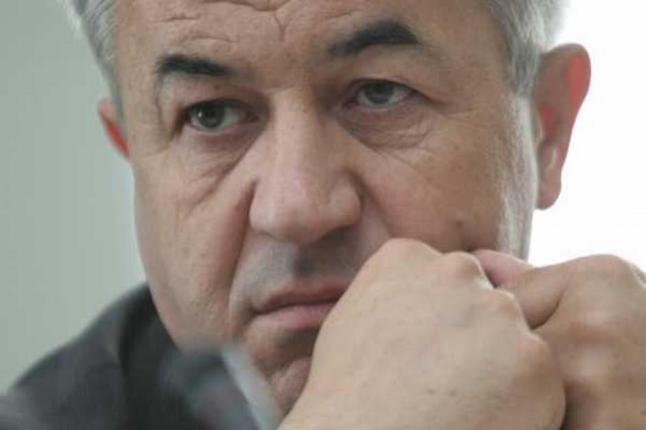 Posłowie opozycji: Potrzebna jest strategia polityczna dla przemysłu spożywczego na czas kryzysu