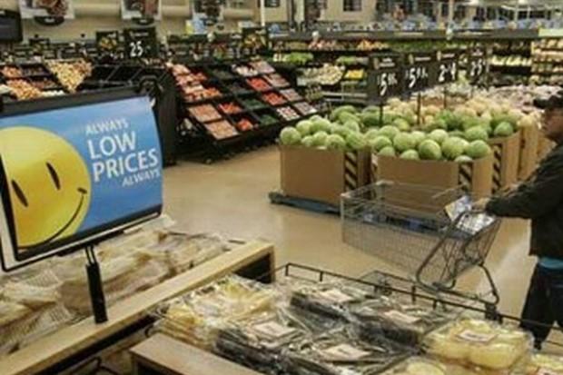 Polskich producentów żywności dotknie spór UE z USA: Stany nałożą 100-proc. cła