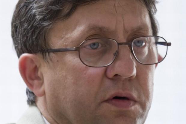 Prezes KFPZ: Ten sezon nie będzie już tak dobry dla producentów zbóż jak ubiegły