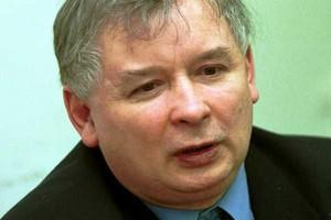 PiS chce promować polską żywność w Europie