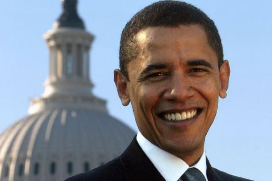 Obama ryzykuje światową wojną celną