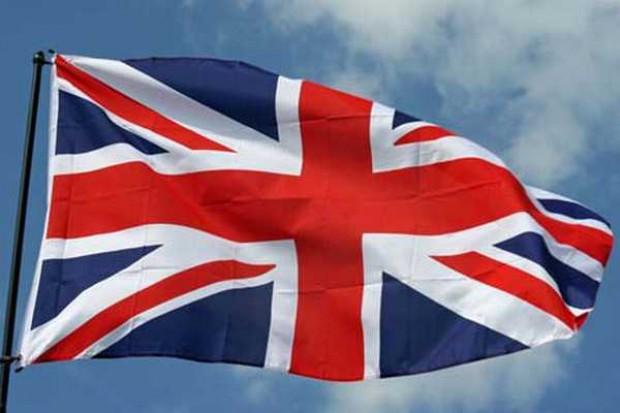 Wielkiej Brytanii grozi kryzys żywnościowy