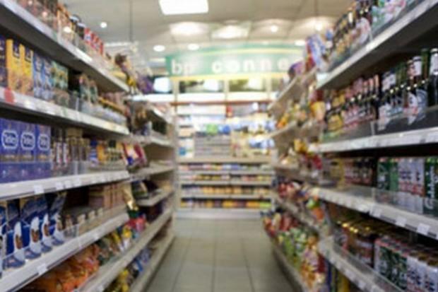 Rewolucja w opakowaniach: świeża żywność przez trzy lata