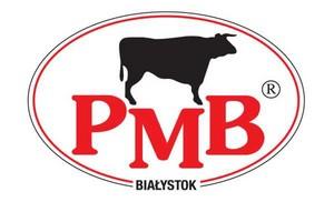 PMB wstrzymało produkcję mięs koszernych