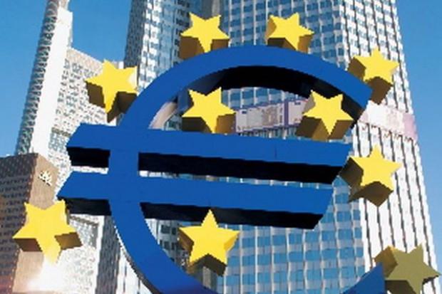 Unia chce w końcu walczyć z kryzysem gospodarczym