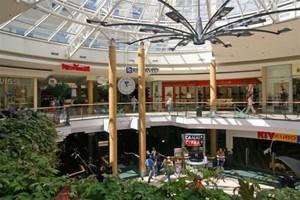 Gwałtownie drożeje czynsz w centrach handlowych - detaliści chcą renegocjować umowy