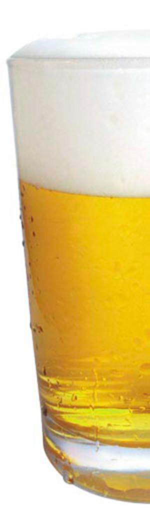 Zdjęcie numer 3 - galeria: Produkty przemiału ziarna kukurydzy w piwowarstwie