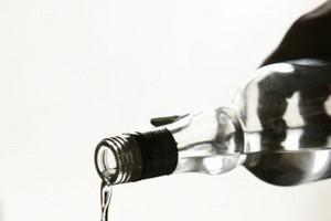 Skandynawia nie chce wpuścić konkurencji na swój rynek alkoholi