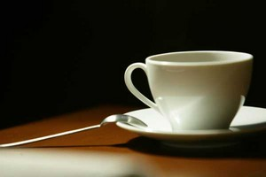 Mokate: Wierzymy w przyszłość herbat pro-zdrowotnych
