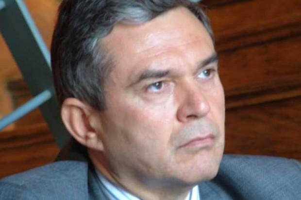 Francuzi rozpoczynają walkę na polskim rynku mrożonych oraz puszkowanych warzyw i owoców