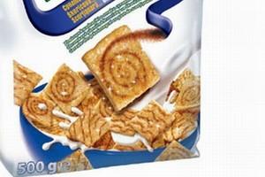 Analitycy: Polacy coraz chętniej kupują płatki śniadaniowe