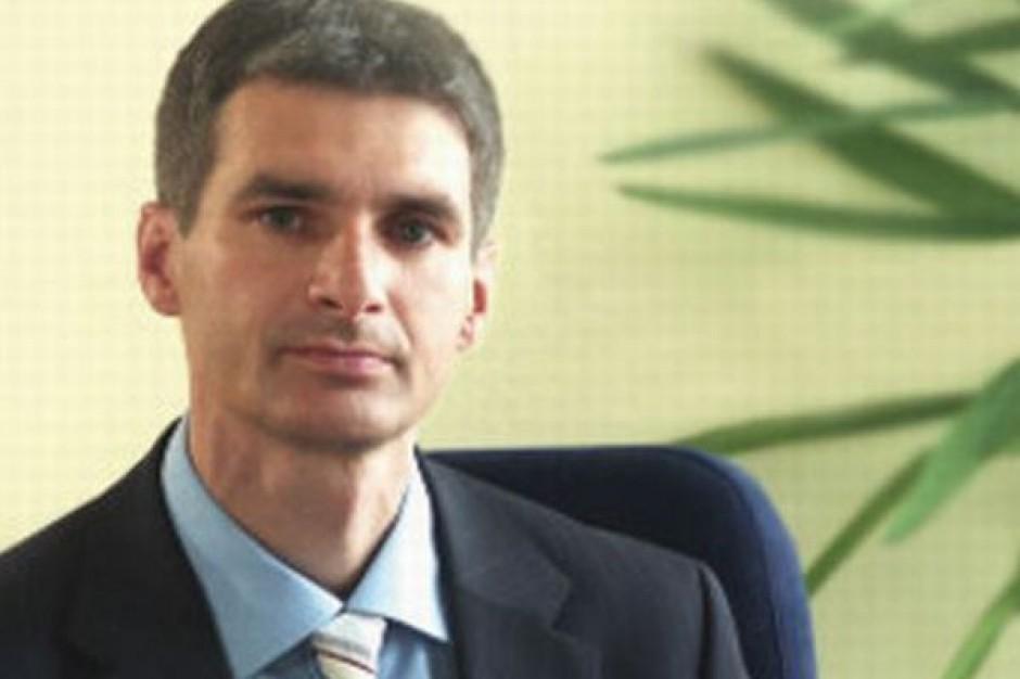 Indykpol stracił właśnie na opcjach walutowych 5 mln zł, a może stracić jeszcze 2 mln zł