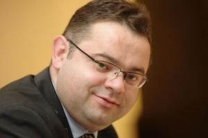Maciej Duda: Rynek źle mnie zrozumiał. Miałem opcje, ale nie spekulacyjne