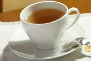 Rynek herbat funkcjonalnych powoli się kurczy