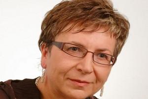 Elżbieta Nitecka nie jest już dyrektorem biura ZPPM