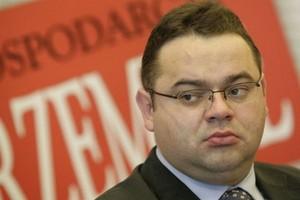 Komisja Nadzoru Finansowego przyjrzy się działaniom PKM Duda