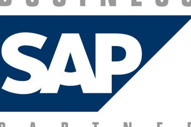 Rekordowe wyniki SAP w Polsce