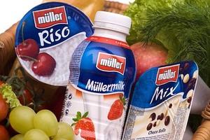 Szykuje się wojna cenowa na rynku jogurtów