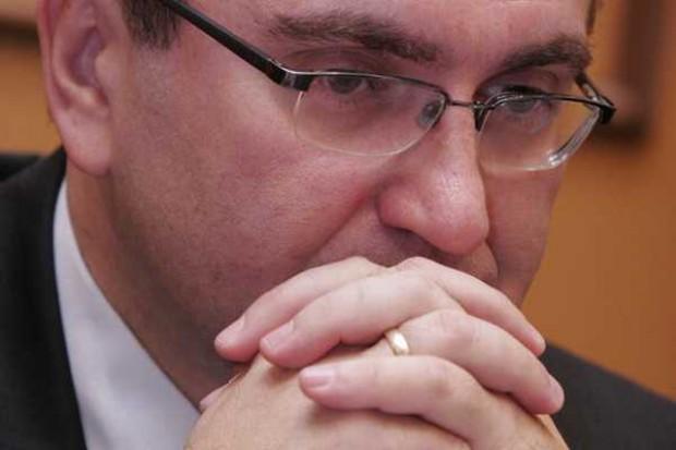 Dyrektor PFPŻ: Ustawa o funduszach promocji trafi do kosza?