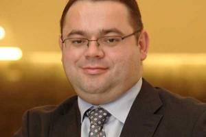 """Prezes PKM Duda: Inwestorzy reagują obecnie nerwowo na samo hasło """"opcja walutowa"""""""