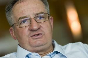 Jacek Saryusz-Wolski: Trzeba się przygotować na podwyżki ceł w Rosji