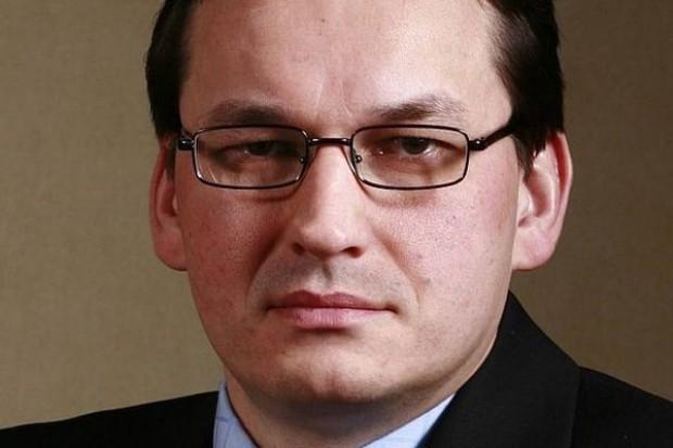 Prezes BZ WBK: Firmy mają szansę poradzić sobie z opcjami