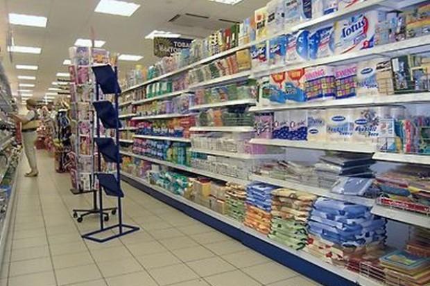Carrefour chce przejąć rosyjską sieć Siódmy Kontynent