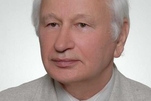 Poseł PiS: Dane o GMO w Polsce są przerażające