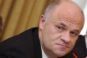 W IV kw. 2008 r. Mieszko miał 2,84 mln zł zysku