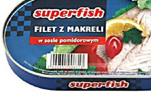 Superfish wyda 32 mln zł na marketing i kreowanie marki