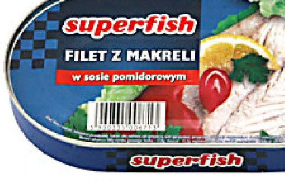 Superfish wyda 32 mln zł na marketing i kreowanie marki