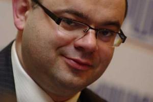 PKM Duda: Nie ma żadnych podstaw do ogłoszenia upadłości
