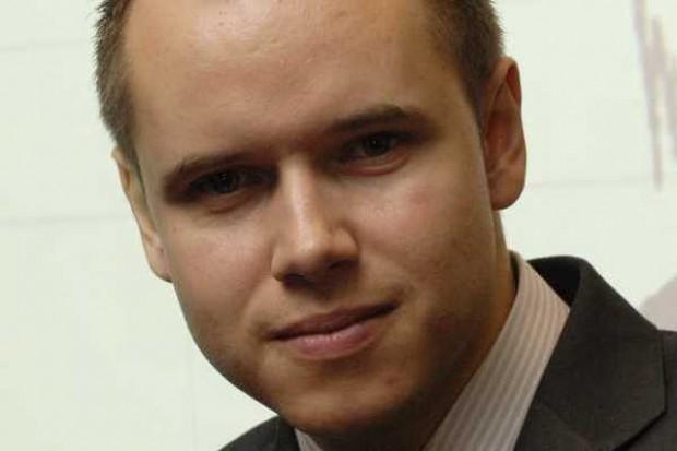 Wiceprezes SII: Akcjonariusze mają szanse na wywalczenie odszkodowań od PKM Duda