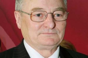 Prezes ZM Pamso: Chcemy eksportować tam, gdzie jest Polonia