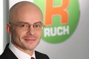 Ruch wyda na inwestycje 70 mln zł