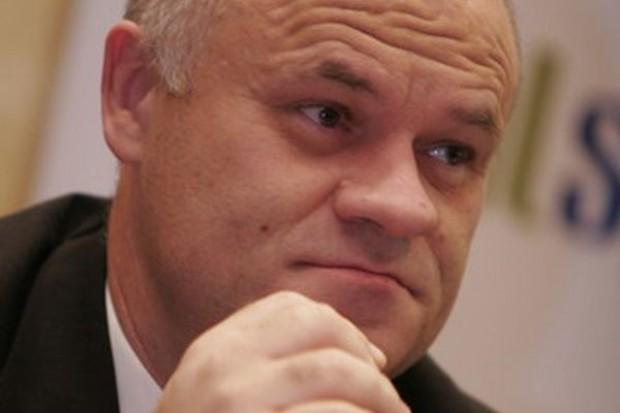 Rekordowy zysk jednostkowy Mieszka: 6,16 mln zł netto