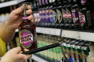 Komisja Przyjazne Państwo chce zniesienia części ograniczeń w sprzedaży alkoholu