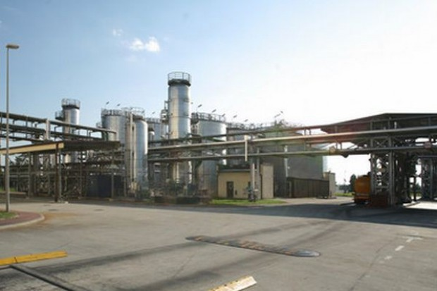 Rozwój biopaliw będzie determinowany przez dodatkowe wsparcie