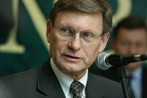 Balcerowicz o kryzysie: Największym błędem był protekcjonizm