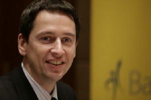 Prezes Nowakowski: Będzie konsolidacja na rynku dań gotowych