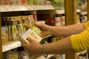 Producenci żywności mogą dostać zwrot części kosztów kampanii promocyjnej