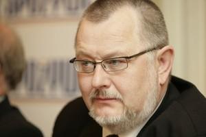 Ove Jorgensen odwołany, jest nowy prezes zakładów Prime Food!
