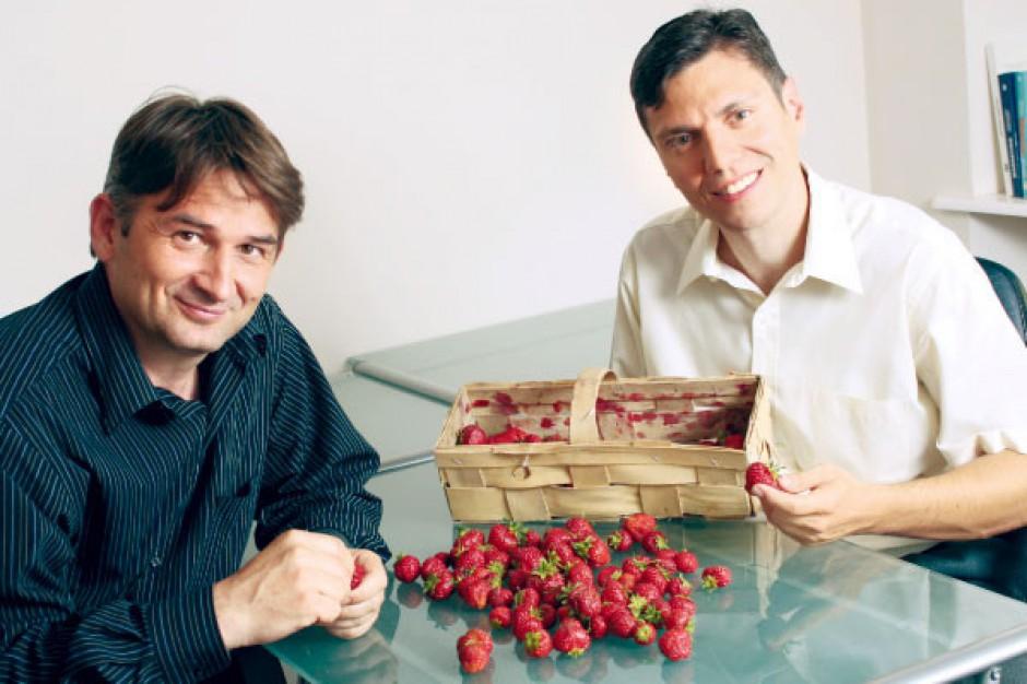 Symbio: Świeże owoce i warzywa to przyszłość polskiego rynku produktów ekologicznych