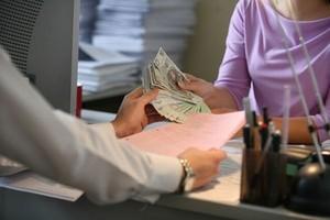 Polskie firmy mogą rozwijać się w kryzysie