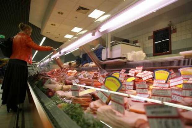 Polscy producenci żywności zarobią na bezrobociu w Wielkiej Brytanii
