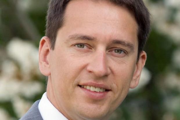 Prezes Grupy Makarony Polskie: Opcje to nauczka dla wielu firm