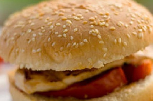 Na teren UE nie wolno będzie wwozić żywności, jeśli zawiera w składzie mięso lub mleko