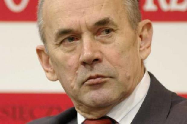 Poseł KP Lewica: Działania ministra rolnictwa są pozorne