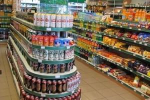 Z rynku zniknęło niemal 7 tys. małych sklepów spożywczych